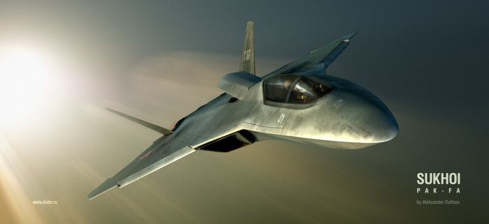 第5世代ジェット戦闘機の画像 p1_12
