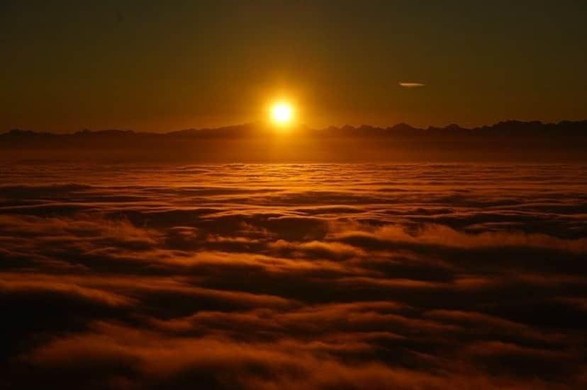 sunrise-1959227_640