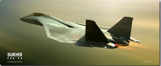 第5世代ジェット戦闘機の画像 p1_3