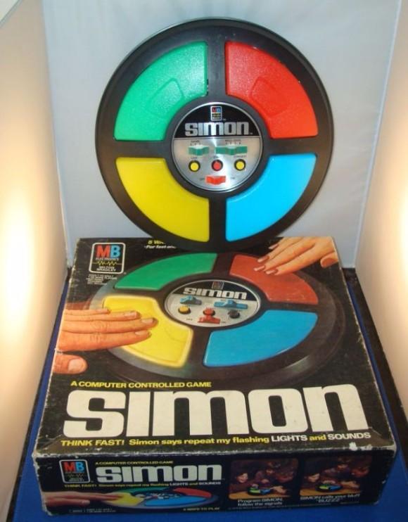 Simon Says_e