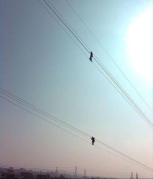 high_voltage_job_640_08