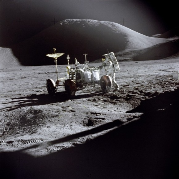 moon-993_640_e