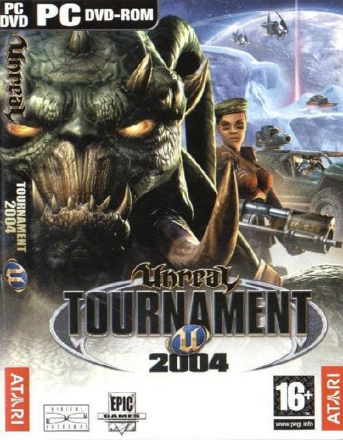 89f6dace80ca8427e972424e2a8080ff-Unreal_Tournament_2004_
