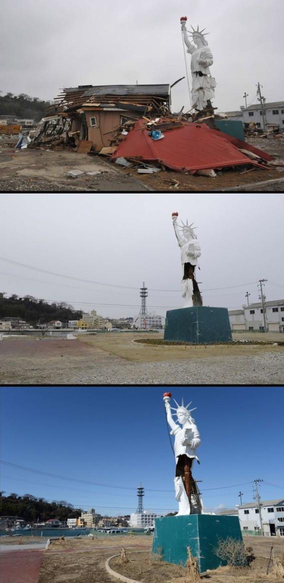 earthquake_in_japan_32_e