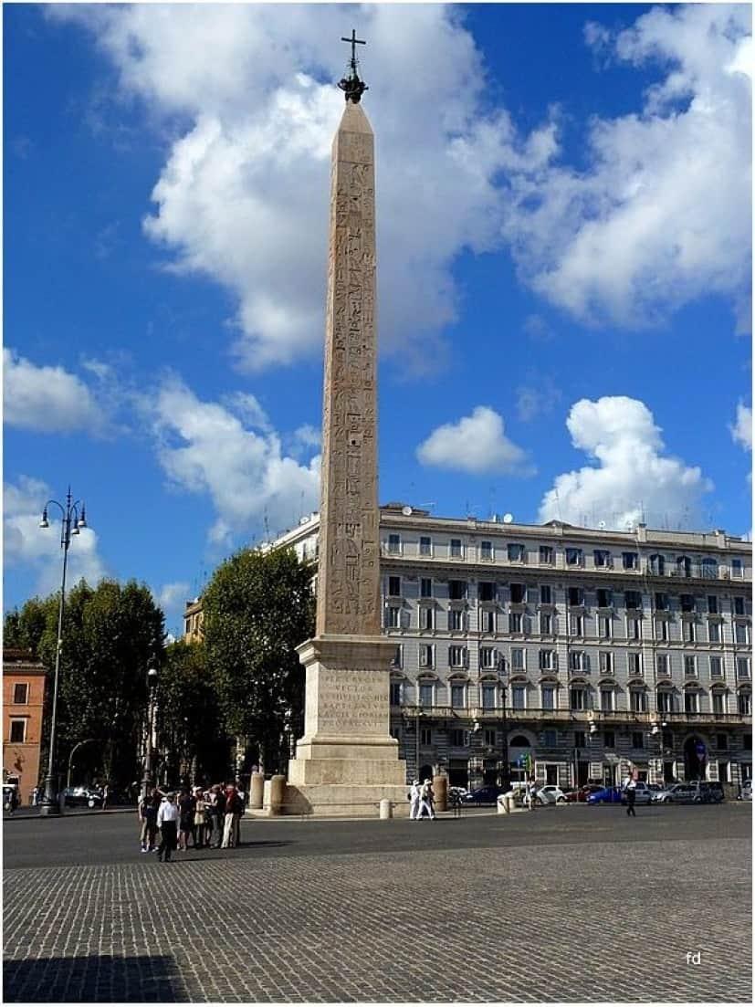 Lateran_Obelisk