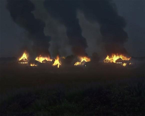fire2_e
