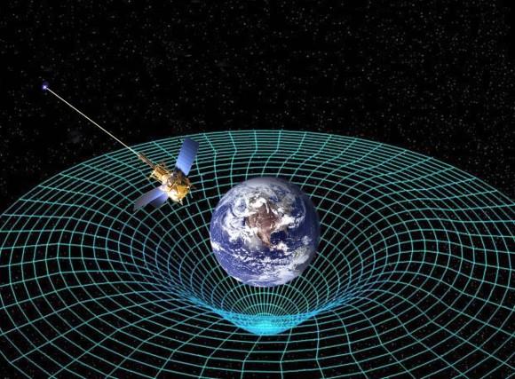高次の存在を示唆する10の科学的証拠