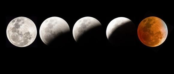 blood-moon-eclipse-3572756_640_e