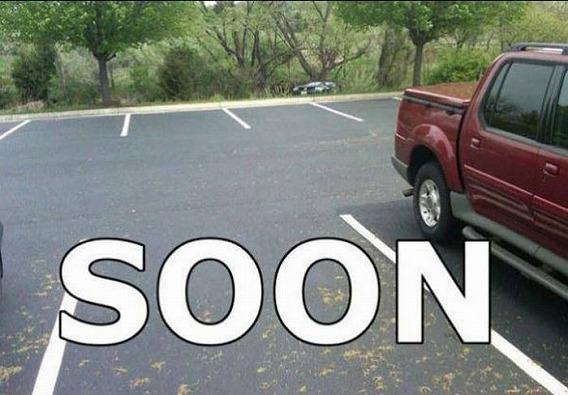 soon_07
