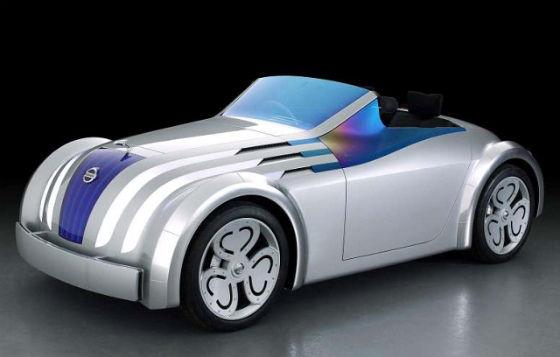 concept_car_47