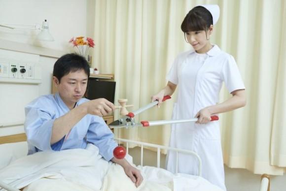 nurse7_e