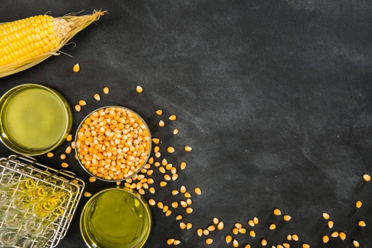 オーストラリアで遺伝子組み換え作物が解禁