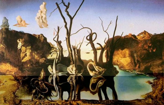 salvador_dali_optical_illusions_14