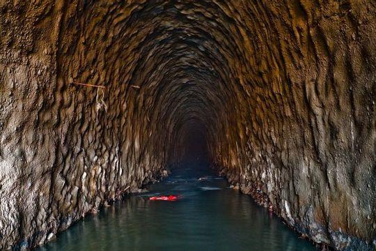 underground_rive_02