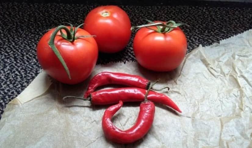 tomato-3395175_640_e