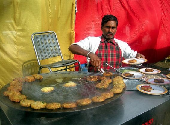 street_food_from_640_18