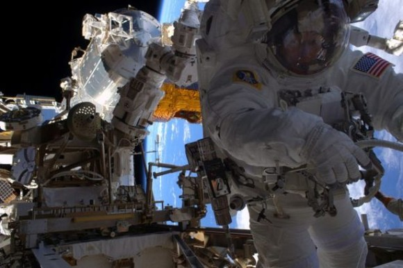peggyw_spacewalk-655x436_e