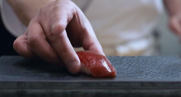 sushi2_e