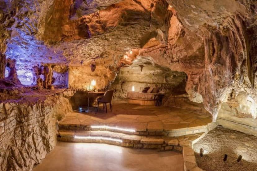 cave3_e