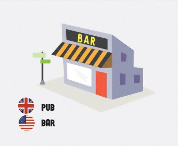 pub-bar_e
