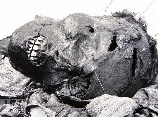 amazing_mummies_04