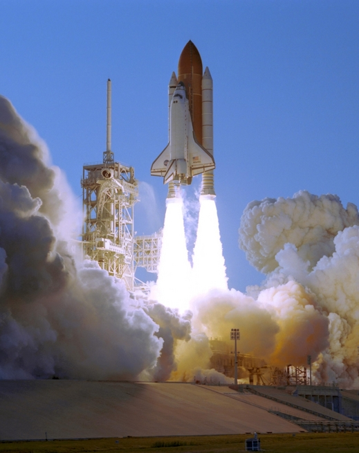 STS-117-launch8