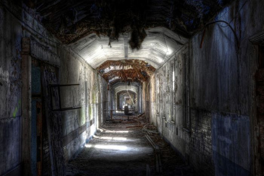 urban_decay_photography_32