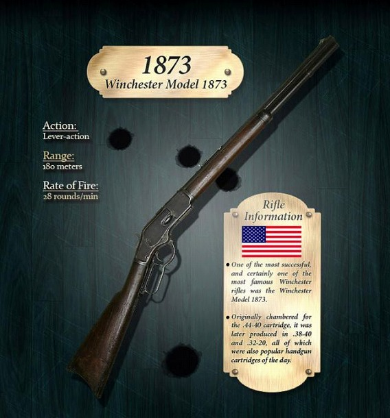 how_the_rifle_evolved_through_years_640_high_09
