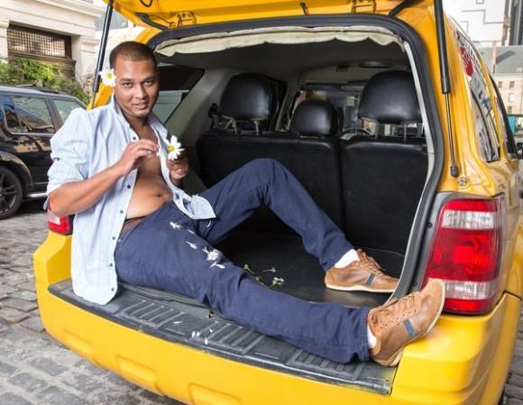 taxi12
