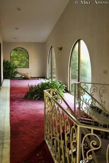 abandoned_mike_tyson_mansion_08