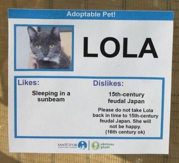 Lola_e