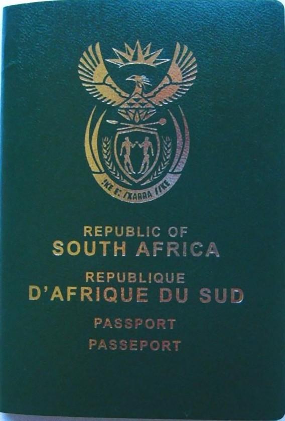 南アフリカ_e