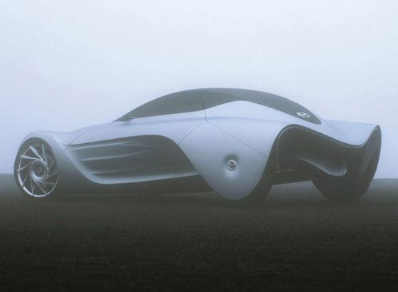 concept_car_58