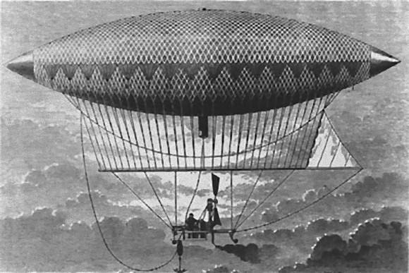 時代を先取りしていた!?ビクトリア朝時代(1837年~1901年)の10の発明
