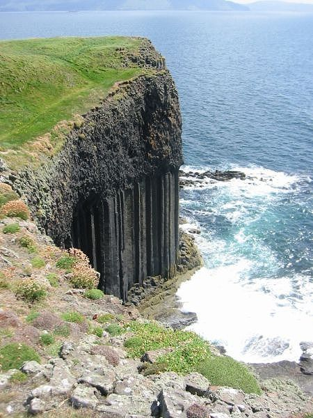 icredible_pillar_island_640_03