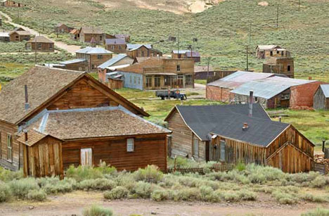 17-bodie-california-ghost-town1