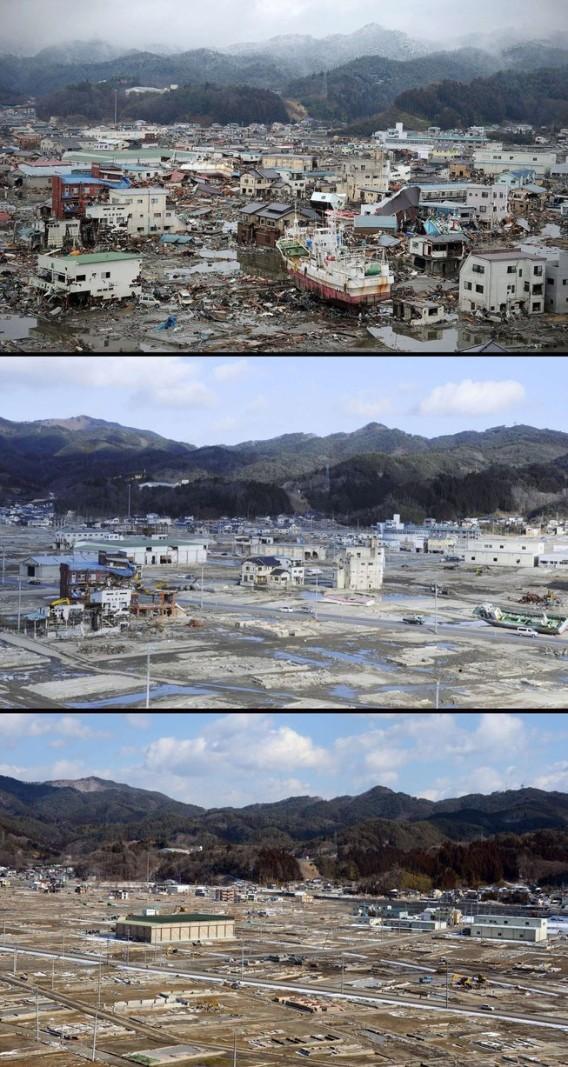 earthquake_in_japan_35_e