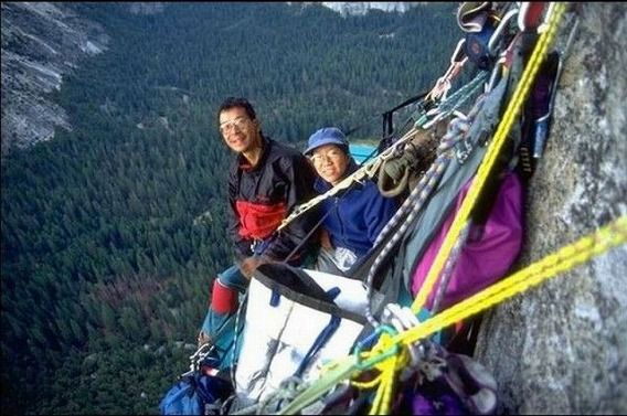 extreme_hanging_tents_640_19
