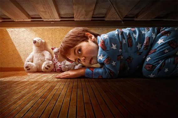 childhood-1_e