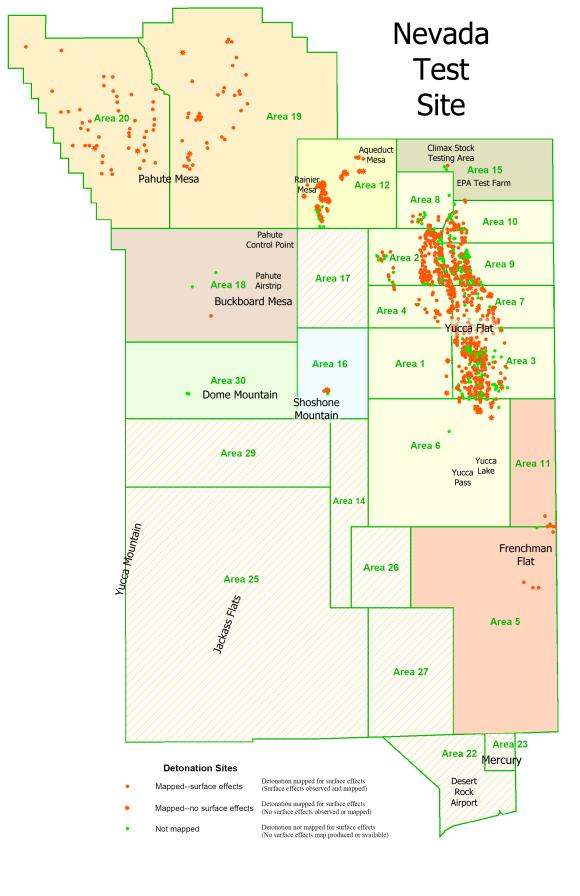 USGS_NTS_detonations_e