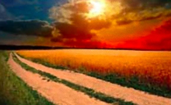 road5_e