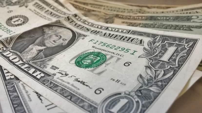 dollars-426026_640_e