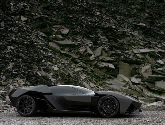 Lamborghini_Ankonian_Concept _09