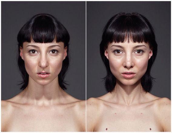 echoism_faces_640_07