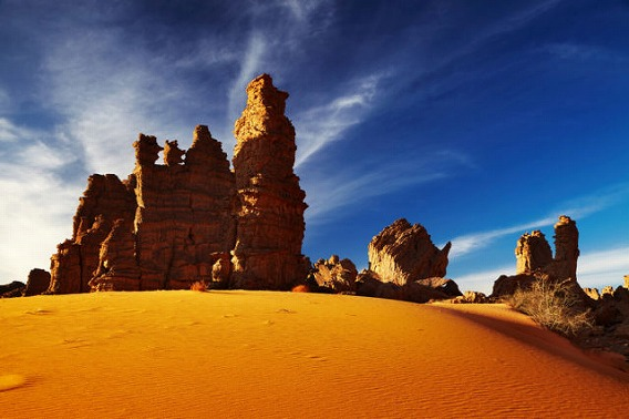 unusual_rock_formations_from_around_the_globe_640_13