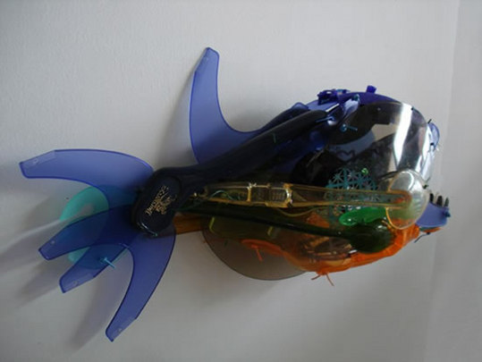 recycled-plastic-sculptures6