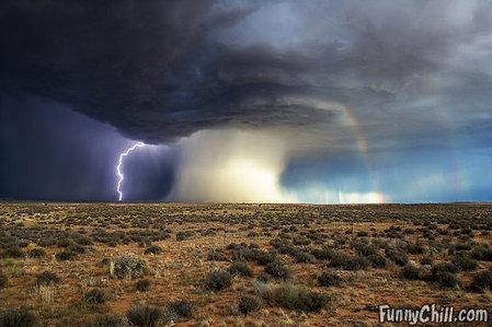 tornado-lightning-rainbow