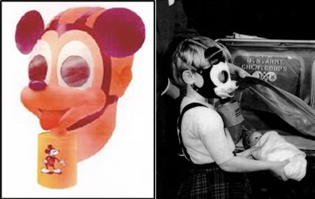 a96963_a596_3-mickey-gas-mask