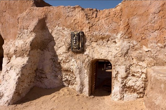 star_wars_shooting_locations_640_12