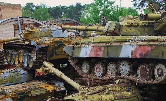 Tanks_13
